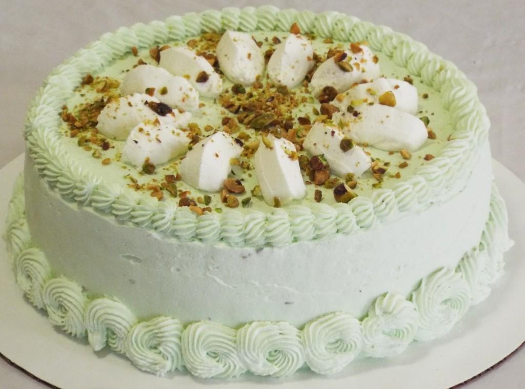 Pistachio-Princess-Cake-1024x759