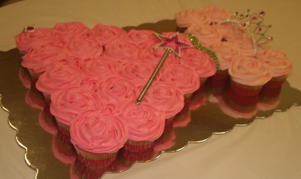 Princess-Cupcake-Cake-1024x610