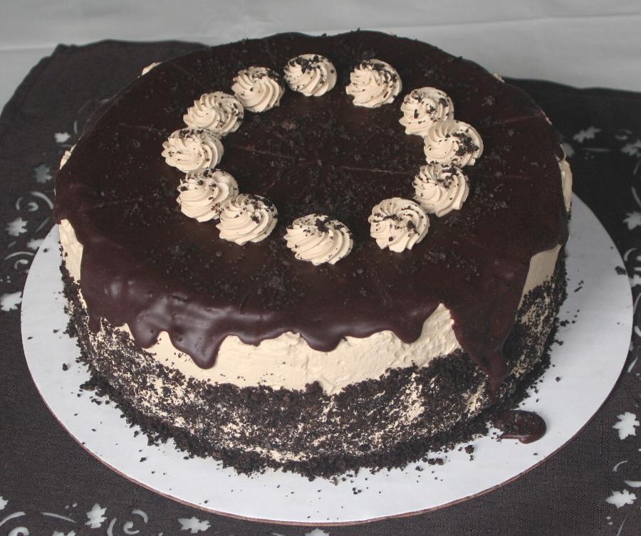 caffe-mocha-cake1